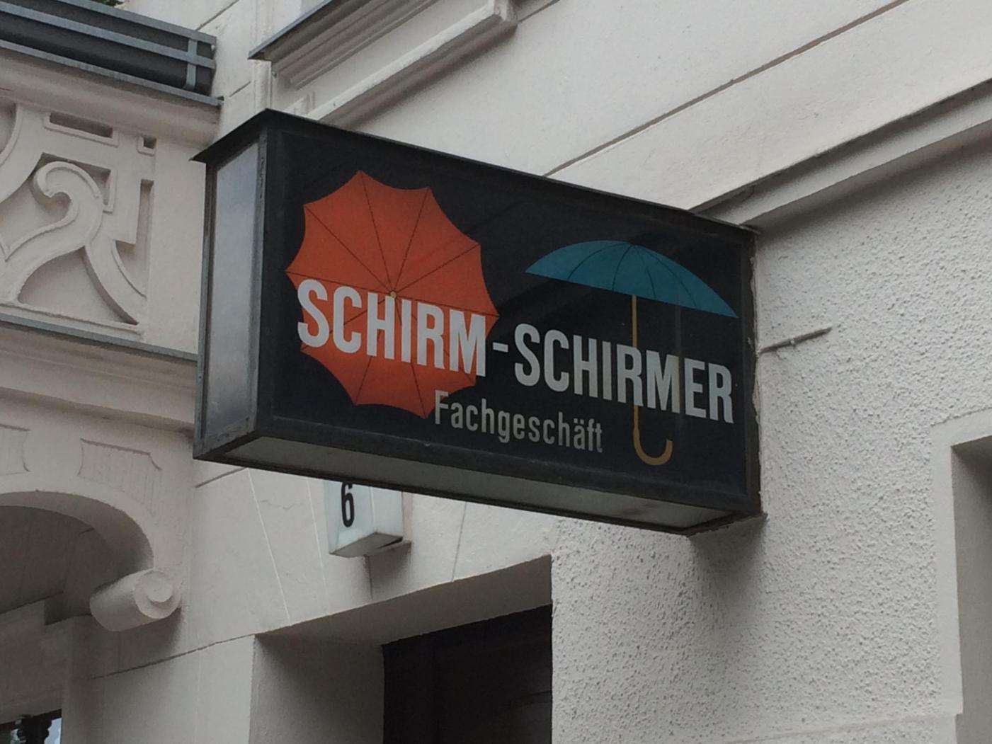 schirmer - 1 (2).jpg