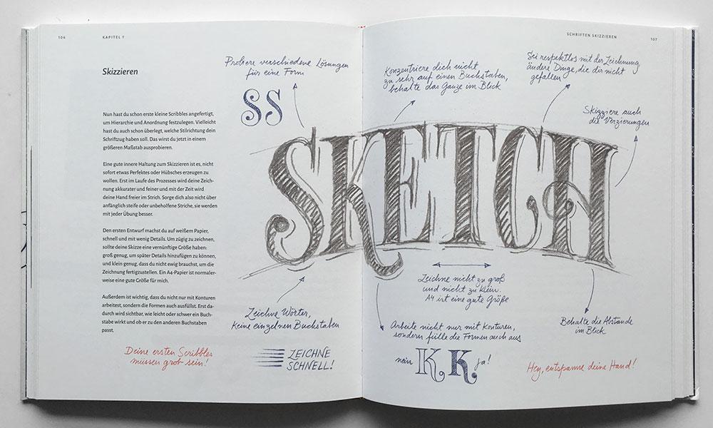 lettering0.jpg