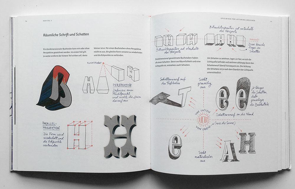 lettering1.jpg