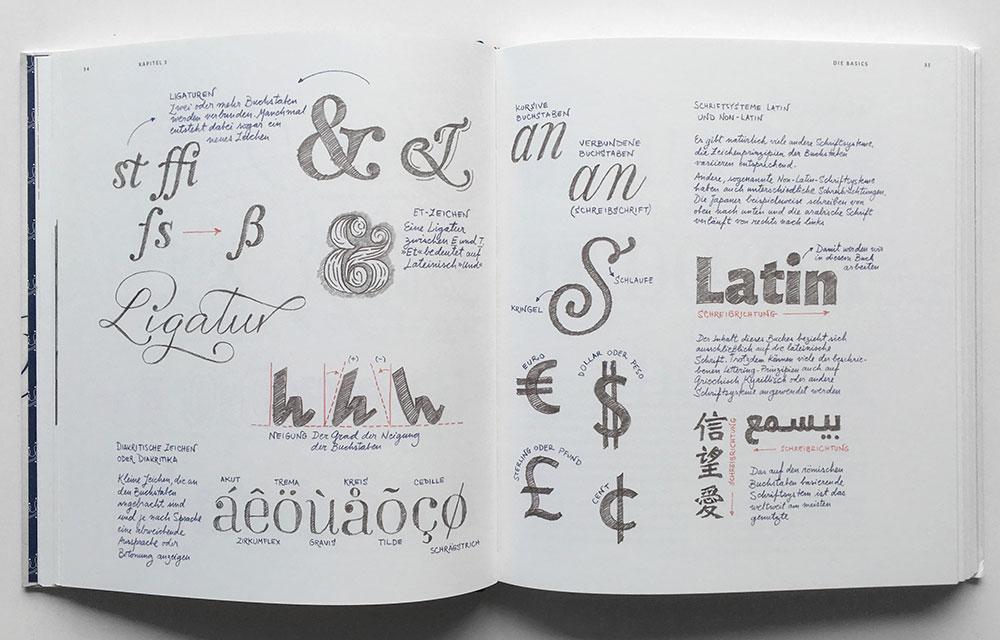 lettering2.jpg