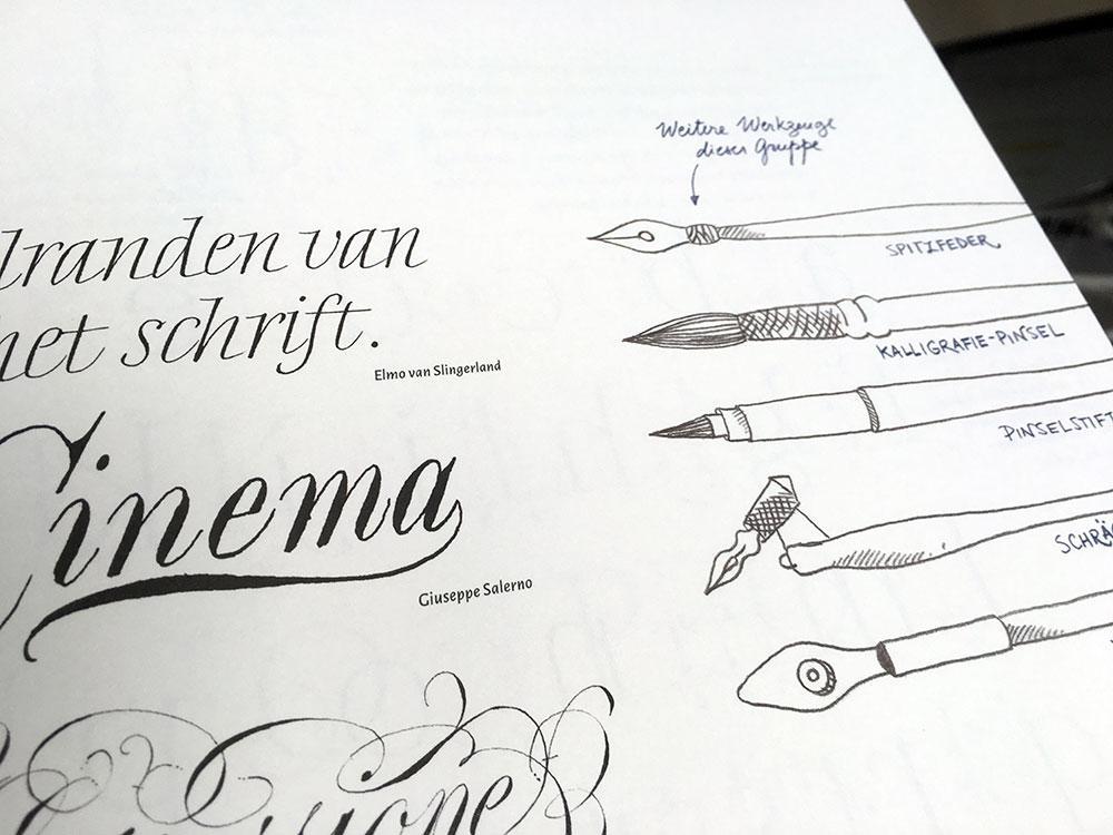 lettering6.jpg