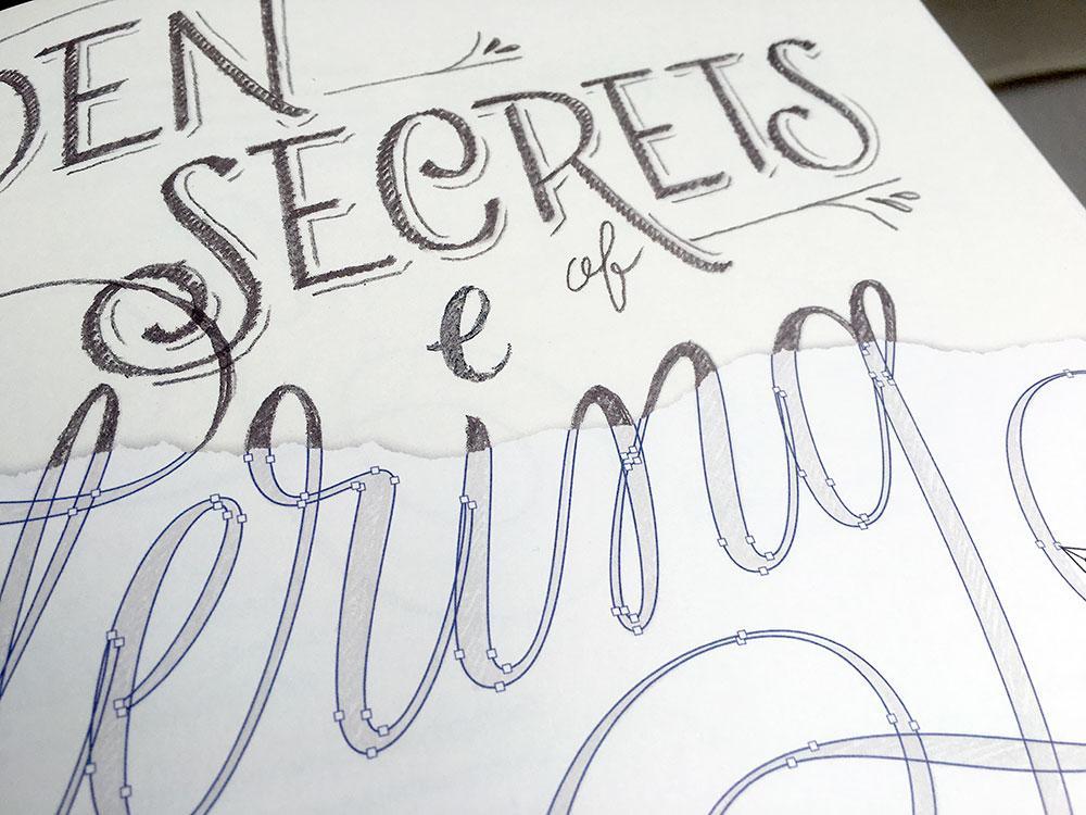 lettering7.jpg