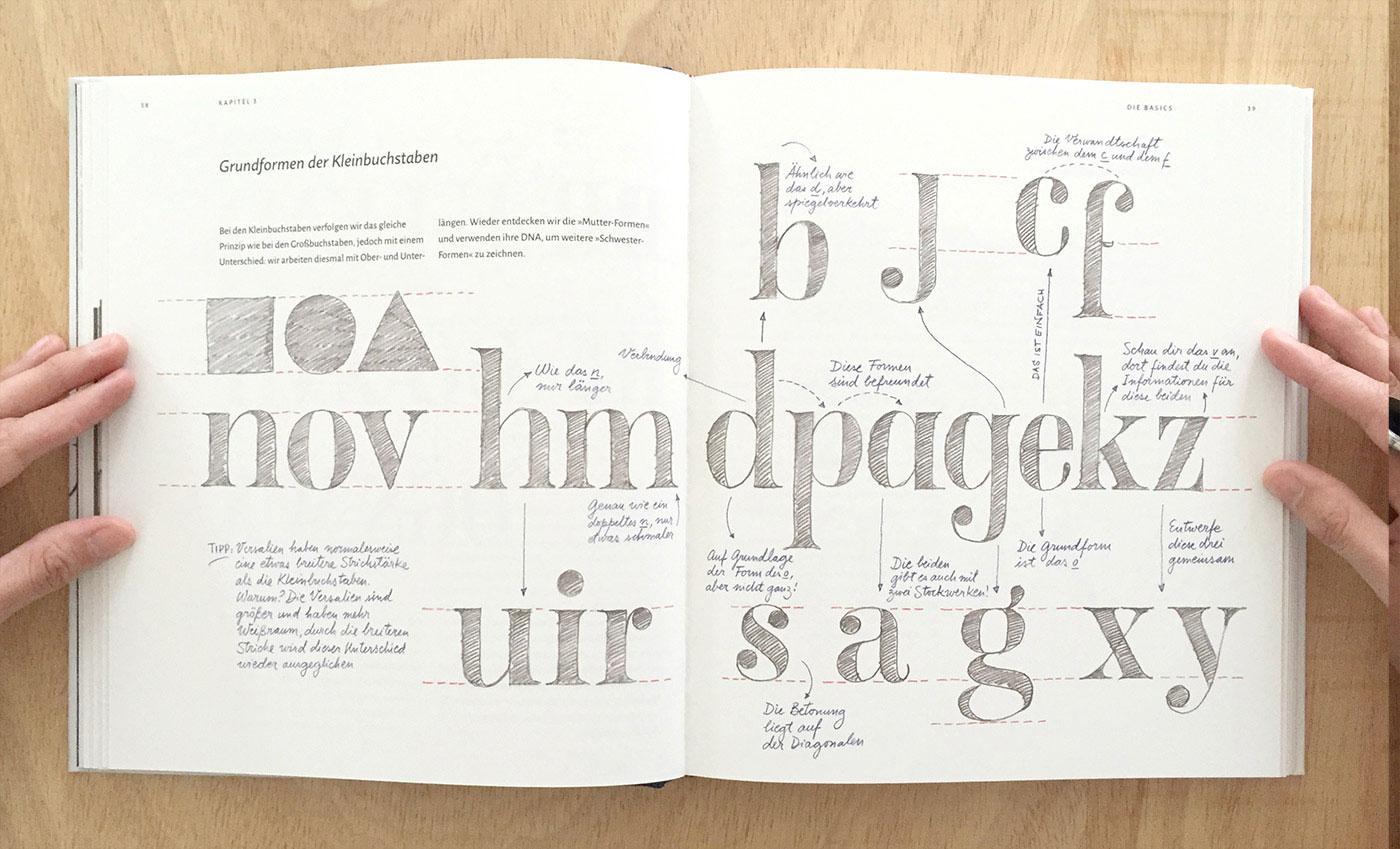 letteringm1.jpg