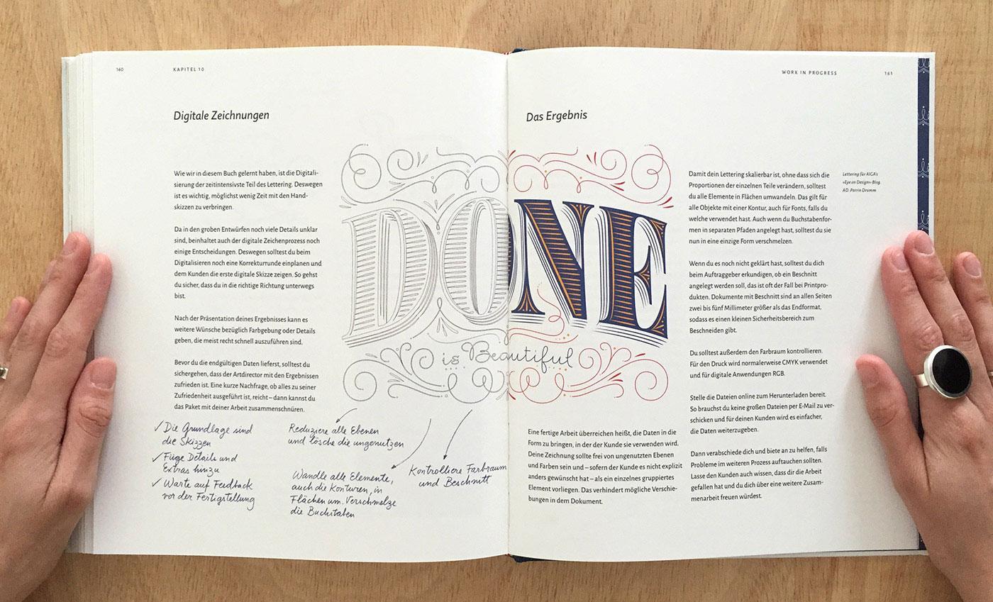 letteringm4.jpg