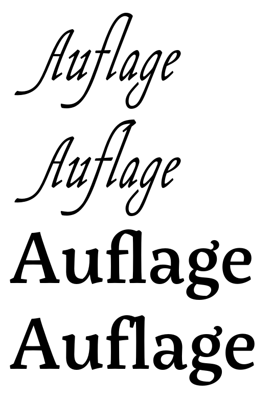 Auflage-with-without-ligature.png
