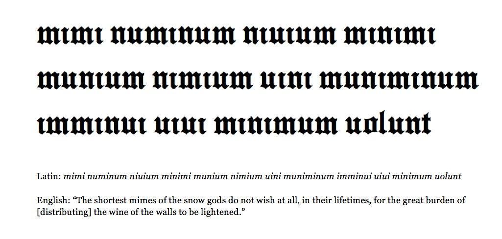 Ancientwritinganditsinlfuence.jpg