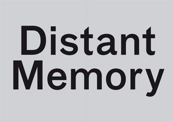 distant_memory.jpg