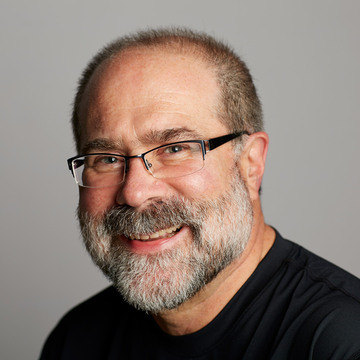 Jim Wasco