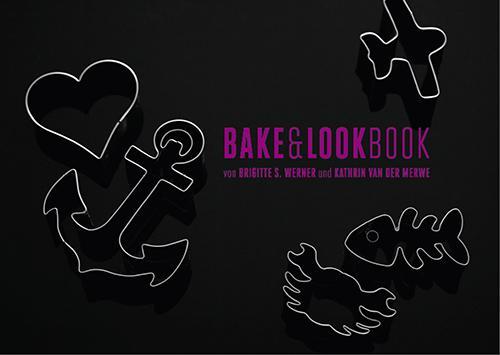 Bake&LookBook.jpg