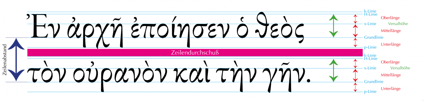 Typography_Line_Terms_de.png