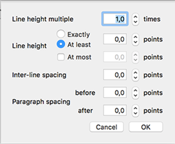 line-spacing-menu_2_en@2x.png