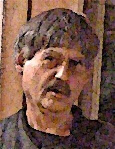 Philip Bouwsma