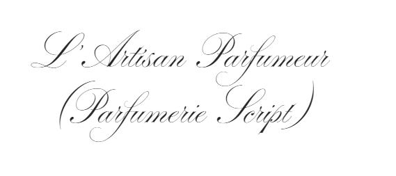 Parfumerie Script.png
