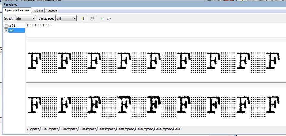 fs.JPG.3a418b7b4c9d3906354a6421fcc9d23a.JPG