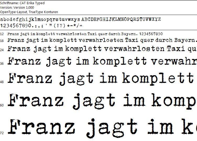 schrift.JPG.18711856723e07972ec193639c75d662.JPG