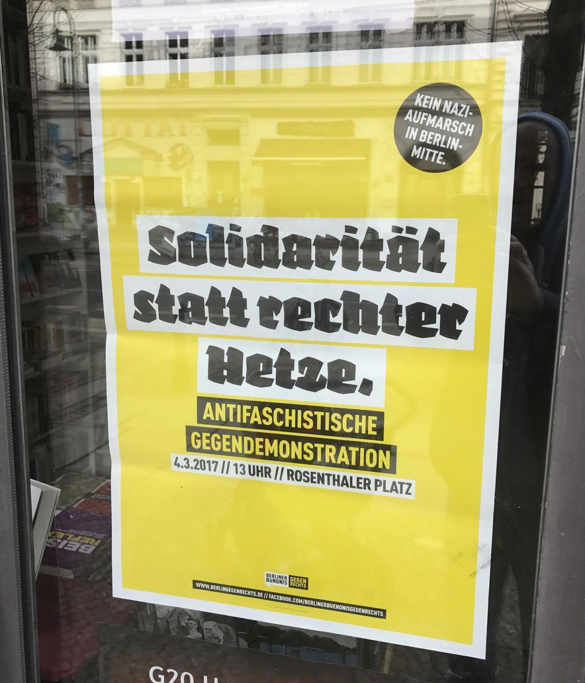 Solidaritaet.thumb.JPG.50d59e0916e50121d9309a23e0bd6e2c.JPG