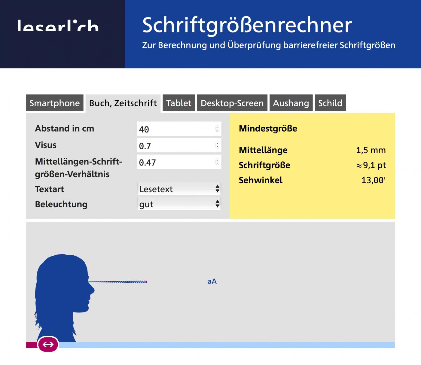 rechner.png
