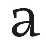 Ninfa Serif