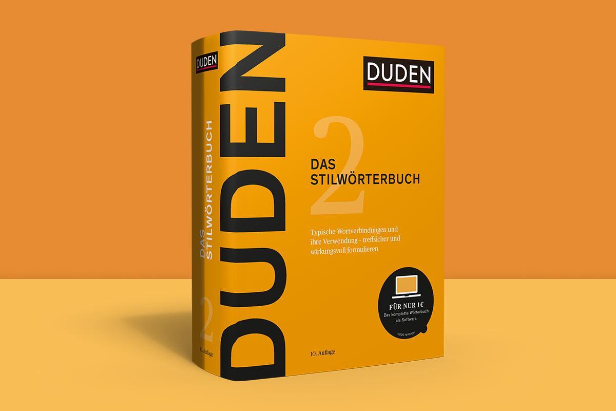 Duden_1200x800px_1.jpg