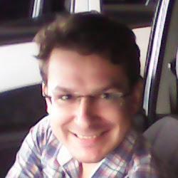 Isac Rodrigues