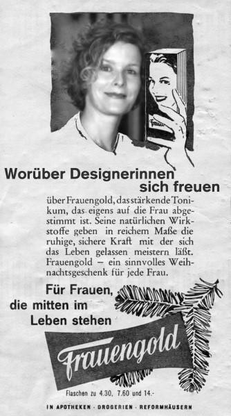 frauengold1.jpg