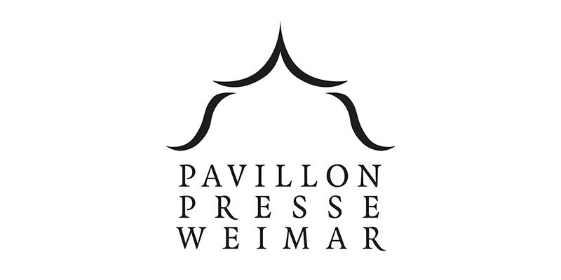 <p>Die neue Fachbibliothek für Schrift und Typografie in Weimar</p>