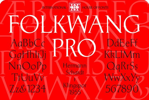 Folkwang.png