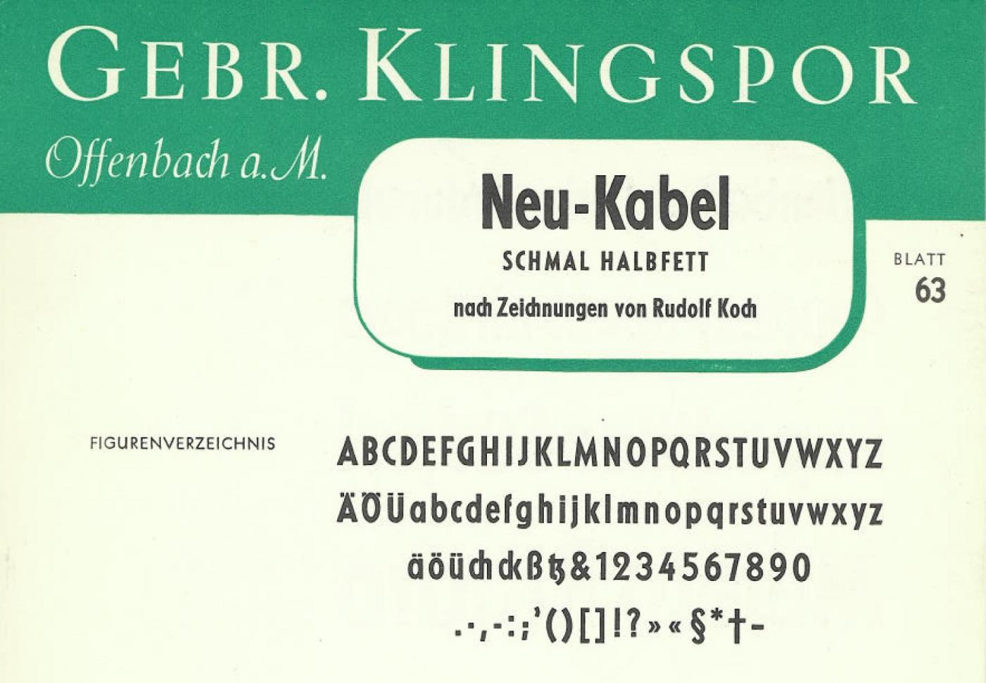 59b2c9e4b66b0_Neu-Kabelschmalhalbfett.thumb.jpg.975aab0ccf1927d123d02d4aac4259ea.jpg