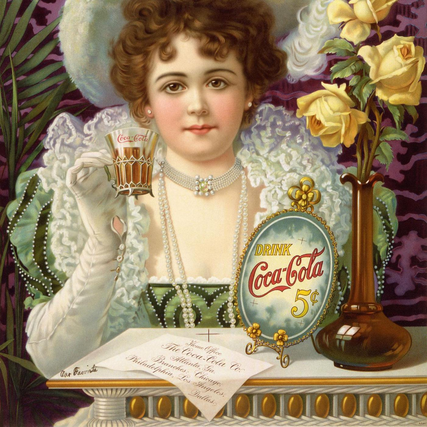 Cocacola-5cents-1900_edit1.jpg