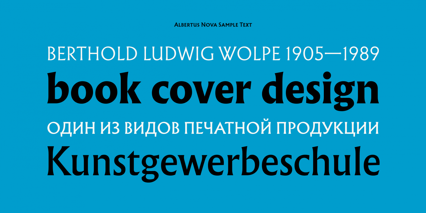 MT_Fonts_WolpeCollection-Albertus_Myfonts_8.png