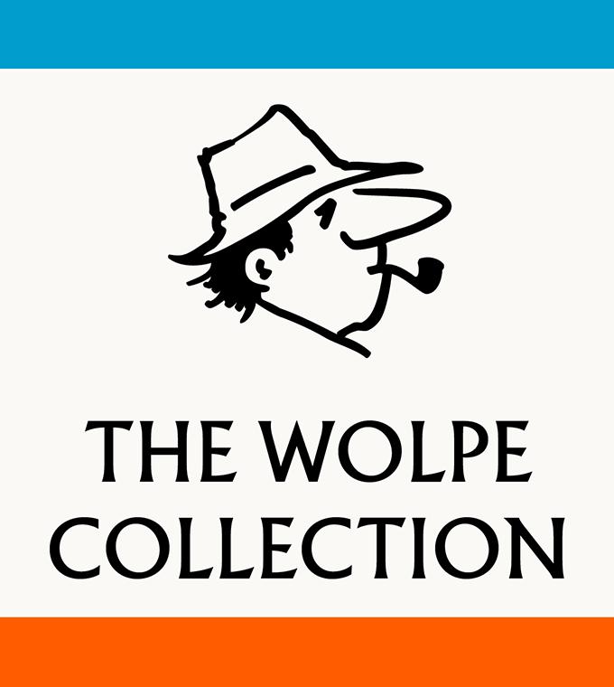 Monotype veröffentlicht Wolpe-Kollektion