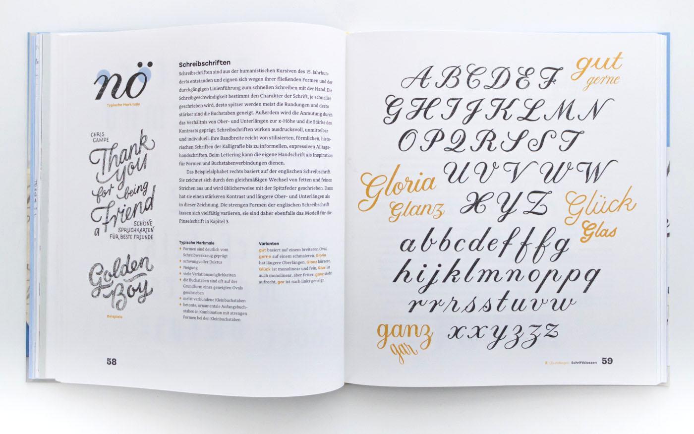 Campe_Handbuch-Handlettering_978-3-258-60165-6_-11.jpg