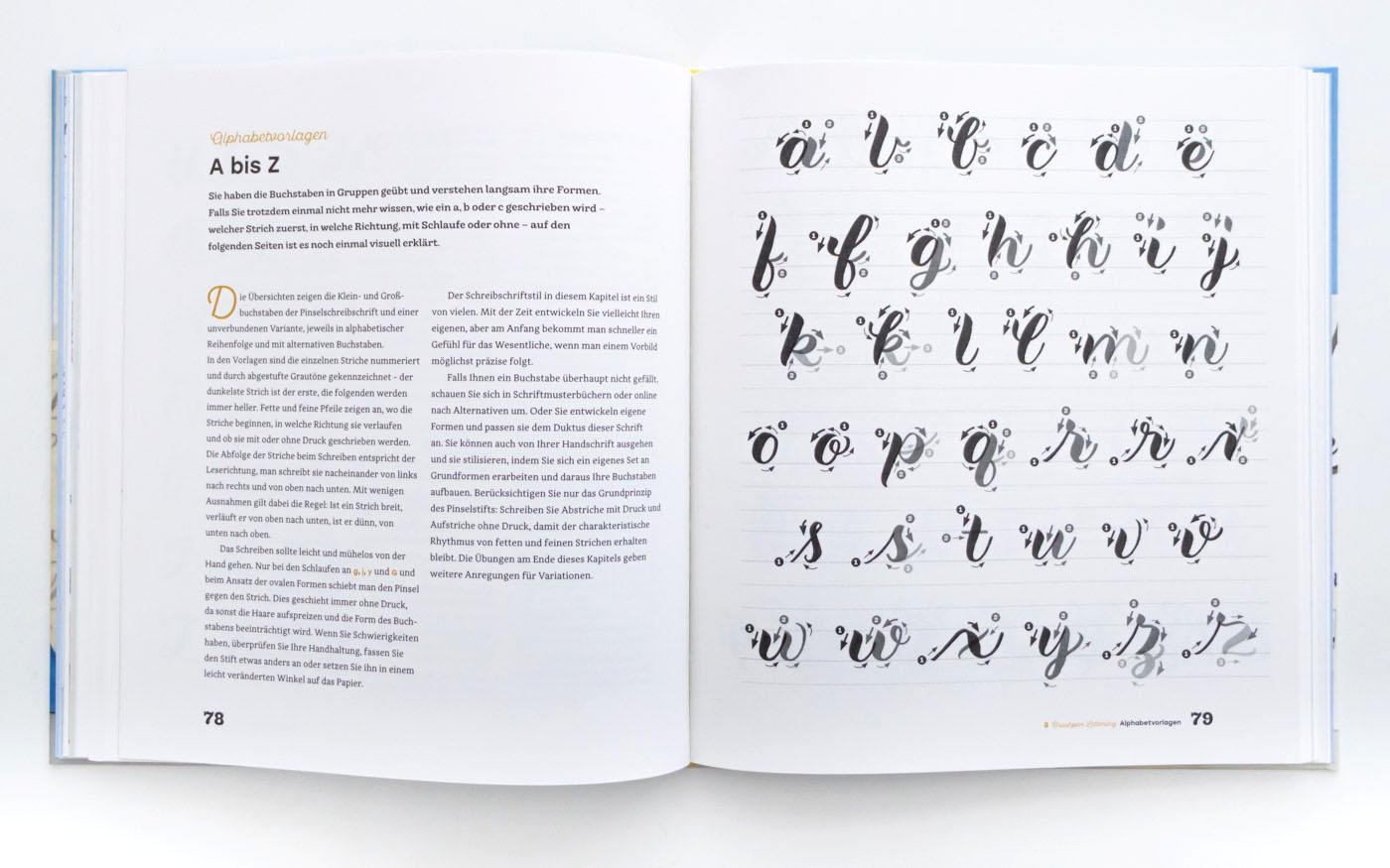 Campe_Handbuch-Handlettering_978-3-258-60165-6_-13.jpg