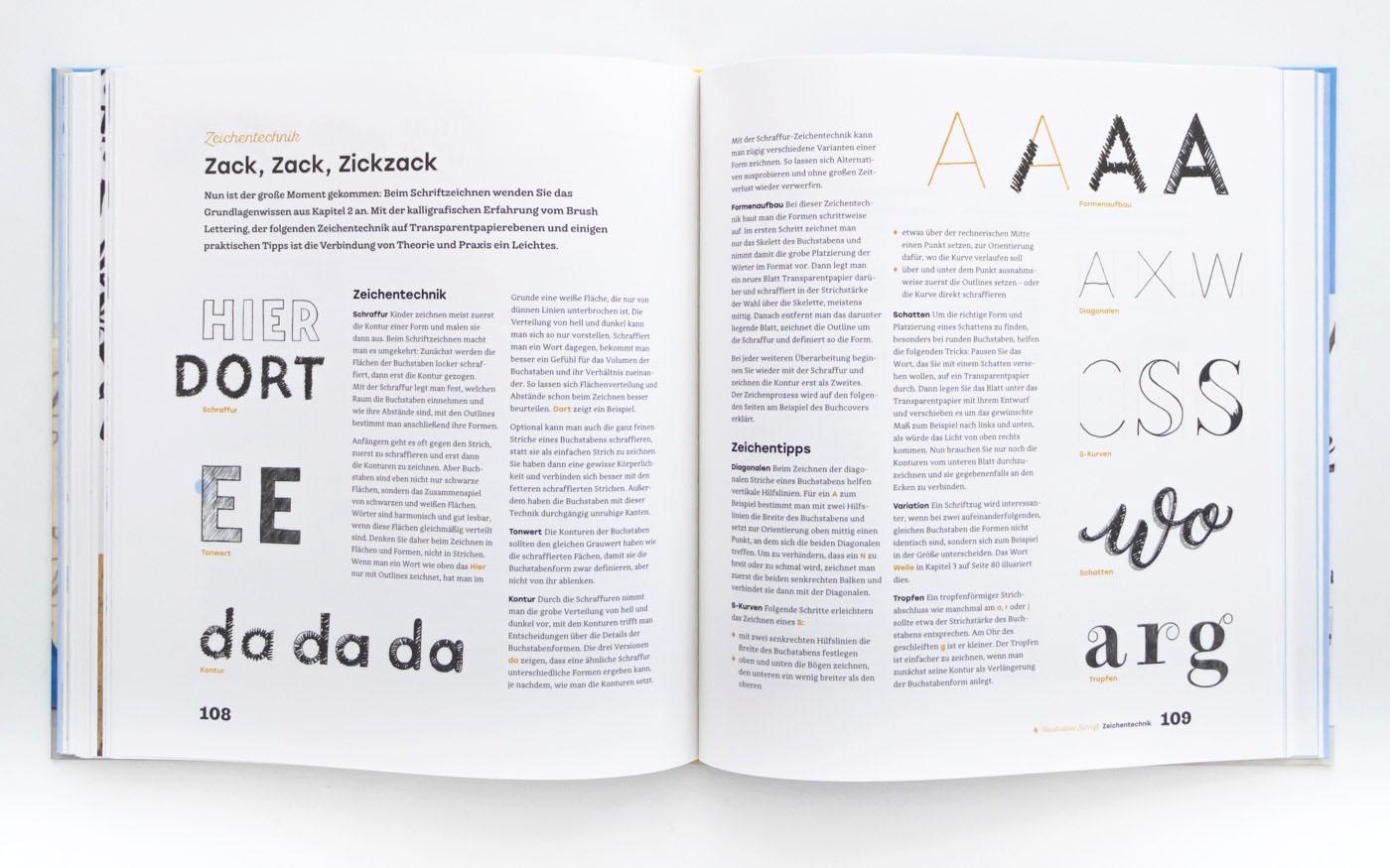 Campe_Handbuch-Handlettering_978-3-258-60165-6_-16.jpg