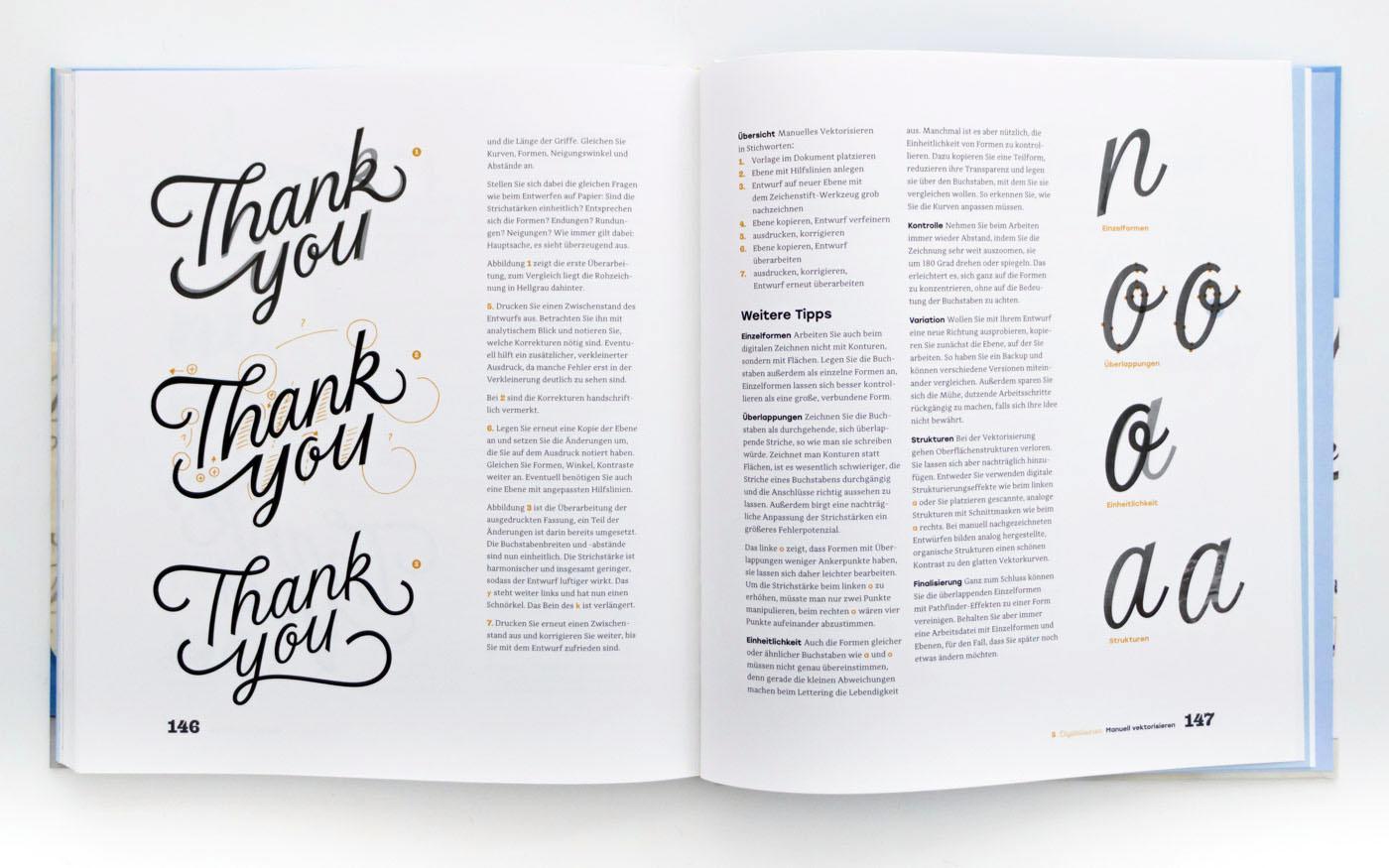 Campe_Handbuch-Handlettering_978-3-258-60165-6_-19.jpg