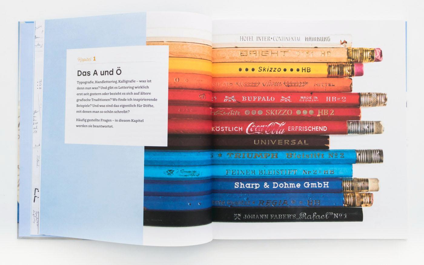 Campe_Handbuch-Handlettering_978-3-258-60165-6_-8.jpg
