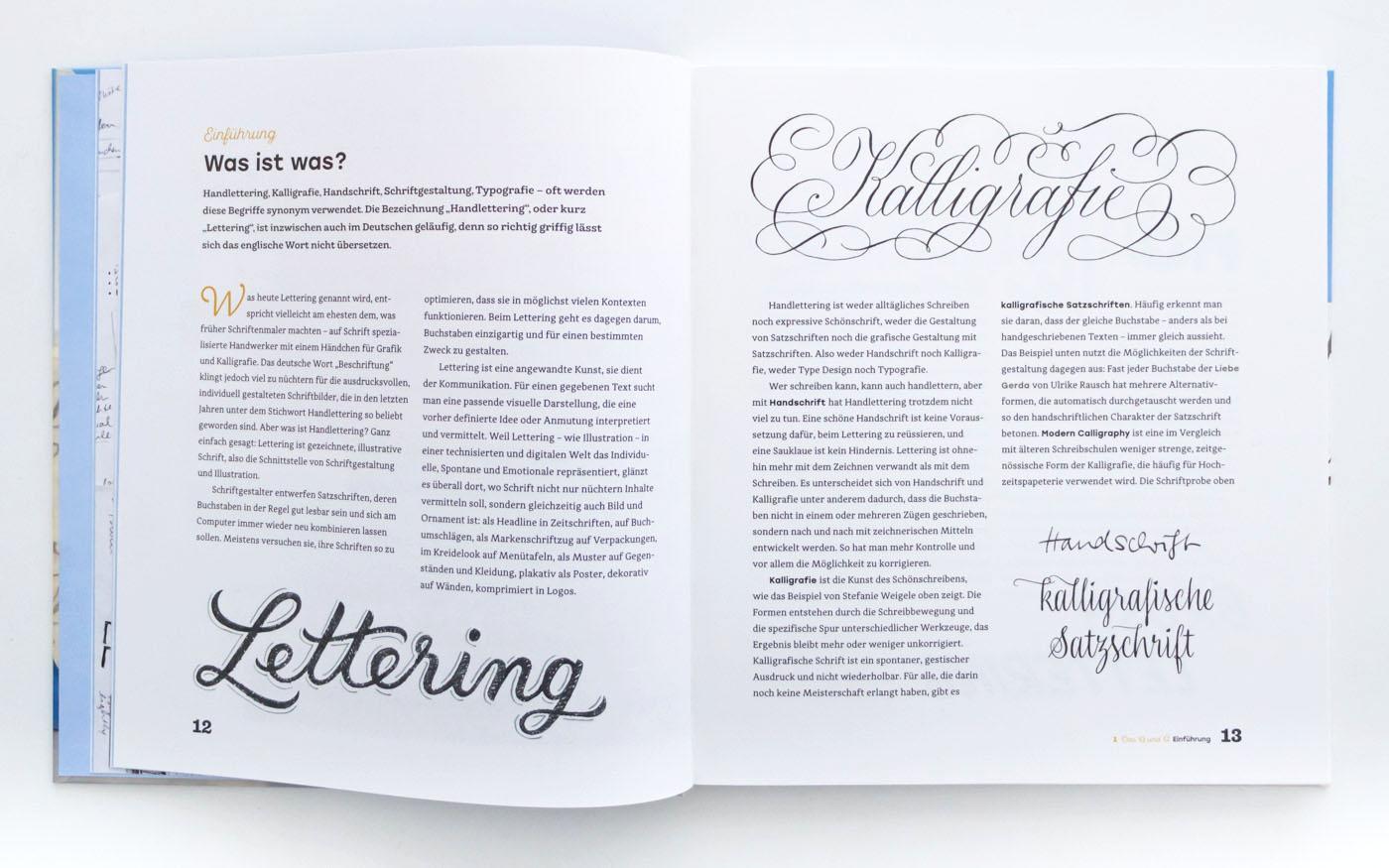 Campe_Handbuch-Handlettering_978-3-258-60165-6_-9.jpg