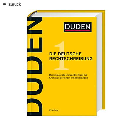Duden_neu_dummy.png.8c669f1e3b6662d6b8f3ba573eb7a39c.png