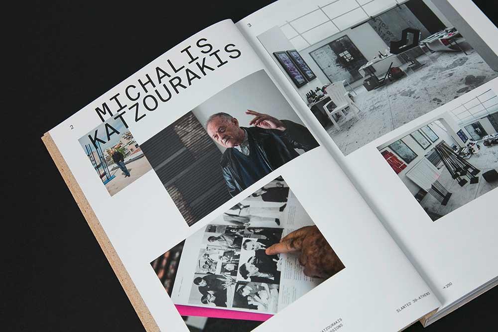 Slanted-Magazine-Athens_06.jpg.08cd8af59705393d0d0b0b226ff82864.jpg
