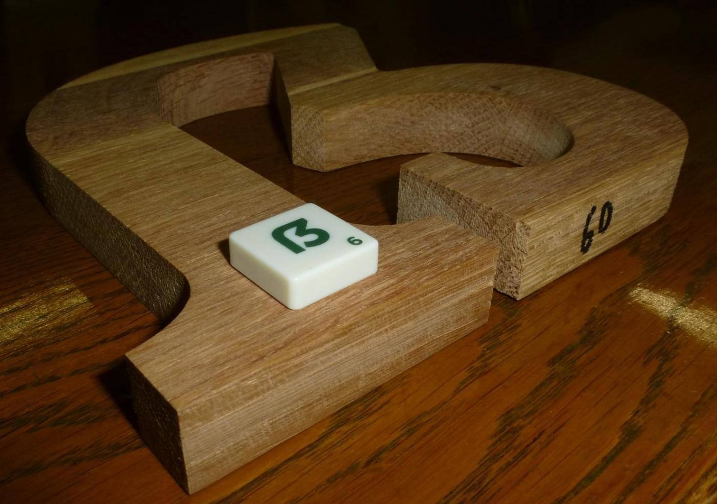 Scrabble-Eszett.thumb.jpg.2fcfad799e1b8621196e875cd635c4d0.jpg