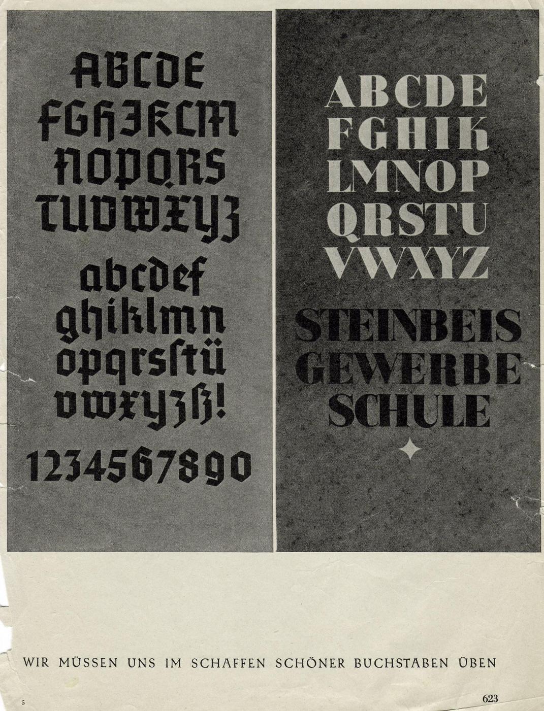 Z-Z-Schrift1.jpg