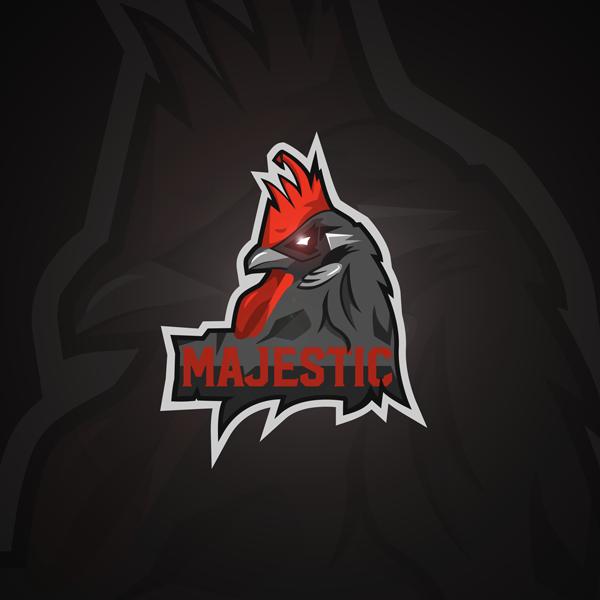 hD_esports_mascot_lesbarkeit.png