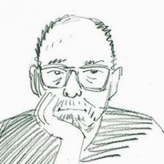 Norbert P