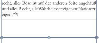 Fussnote.JPG.bbe56982a0c61a30103cb735461f7a69.JPG