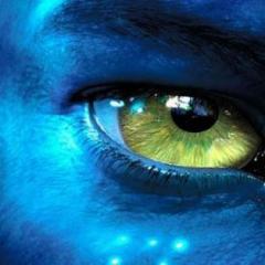 Avatar Gaia