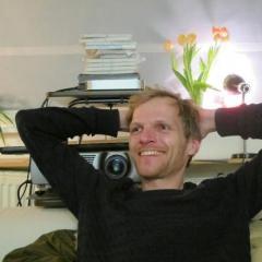 Felix E. Klee