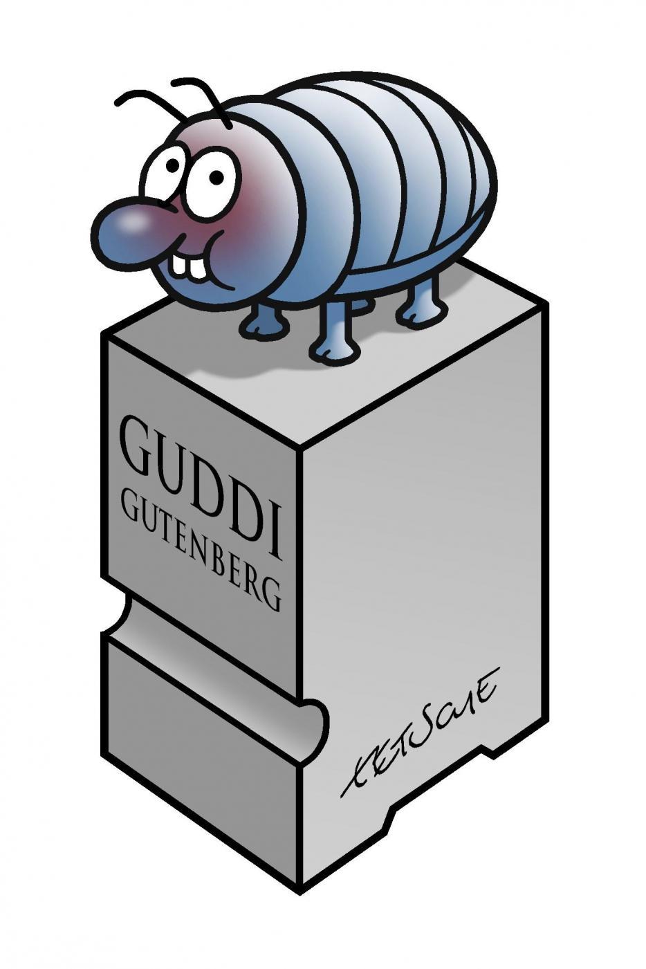 GUDDI GUTENBERG.jpg