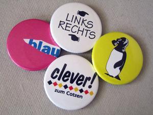 Buttons_5a.jpg