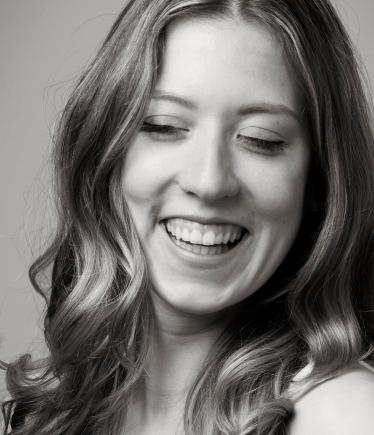Chiara Mattersdorfer