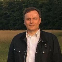 Joachim Bepunkt